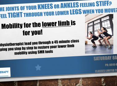 Mobility-Class-Lower-Limb