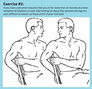 Blog6_Exercise2