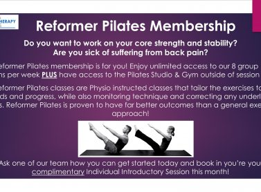 V3-Reformer-Pilates-Membership-Slide