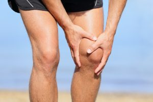 The 3 Keys To Easing Your Knee Pain and Moving Pain Free!
