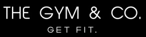 the gym and co